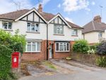Thumbnail for sale in Buckhurst Way, East Grinstead, West Sussex