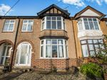 Thumbnail for sale in Walsgrave Road, Walsgrave, Coventry