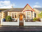 Thumbnail for sale in Pilot Street, Dunoon