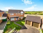 Thumbnail for sale in Wakefield Close, Grantham