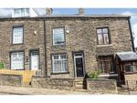 Thumbnail for sale in Wensley Bank, Bradford