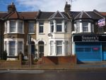 Thumbnail to rent in Ley Street, Ilford, Essex