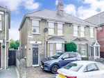 Thumbnail for sale in St. Johns Wood Road, Ryde, Isle Of Wight