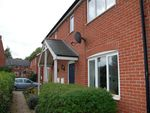 Thumbnail for sale in Osprey Drive, Great Coates, Grimsby