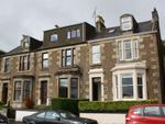 Thumbnail for sale in Roxburgh House, 21 Argyle Place, Isle Of Bute, Rothesay
