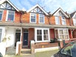 Thumbnail for sale in Havelock Road, Eastbourne