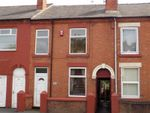 Thumbnail for sale in Loscoe Road, Heanor, Derbyshire