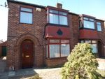 Thumbnail to rent in Ardeen Road, Doncaster