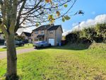 Thumbnail for sale in Hardy Close, Brantham, Manningtree