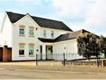 Thumbnail for sale in Westward Rise, Barry