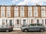 Thumbnail for sale in Overstone Road, London