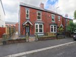 Thumbnail for sale in Bromwich Road, Sheffield