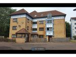 Thumbnail to rent in Horsley Court, Newcastle Upon Tyne
