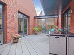 Thumbnail to rent in 3 Gaumont Place, Streatham