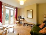 Thumbnail to rent in Glanville Road, Bromley
