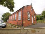 Thumbnail for sale in Theaker Hall, Theaker Lane, Leeds, West Yorkshire