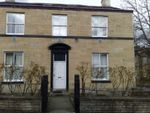 Thumbnail to rent in Belgrave Terrace, Huddersfield