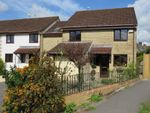 Thumbnail to rent in Stainers Mead, Motcombe, Shaftesbury