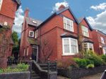 Thumbnail for sale in Dulverton Road, Leicester