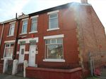 Thumbnail to rent in Phillip Street, Blackpool