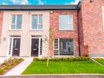 Thumbnail to rent in Alder Way, Lisburn
