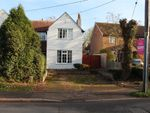 Thumbnail for sale in Frolesworth Road, Broughton Astley, Leicester, Gb