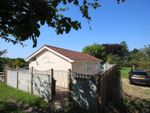 Thumbnail to rent in Brendon Road, Watchet