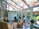 Thumbnail for sale in Meadow View, Hothfield, Ashford