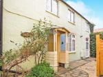 Thumbnail for sale in North Road, Sleaford
