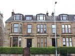 Thumbnail for sale in Eldon Street, Greenock, Inverclyde