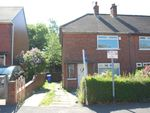Thumbnail for sale in County Avenue, Ashton-Under-Lyne