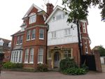 Thumbnail to rent in Chesterfield Road, Eastbourne