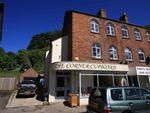 Thumbnail for sale in Gordon Terrace, London Road, Brimscombe, Stroud