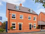 Thumbnail to rent in The Carlisle, Hanwell View, Southam Road, Banbury