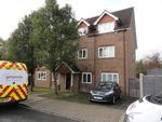 Thumbnail to rent in Cherry Gardens, Northolt Middlesex