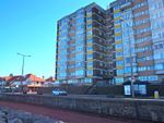 Thumbnail for sale in Marine Road East, Morecambe