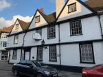 Thumbnail to rent in 5-7 St Peters Street, Ipswich
