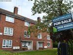 Thumbnail to rent in West View, Warwick Road, Balderton
