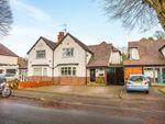 Thumbnail for sale in Priory Road, Kings Heath, Birmingham, West Midlands