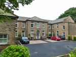 Thumbnail for sale in Campbell House, Campbell Drive, Lancaster