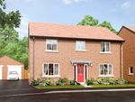 """Thumbnail to rent in """"The Hanley"""" at Main Road, Kempsey, Worcester"""