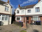 Thumbnail for sale in Westcourt Place, Worthing