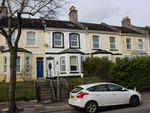 Property history Wilton Street, Stoke, Plymouth PL1