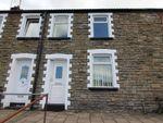 Thumbnail to rent in Panteg Terrace, Newbridge, Newport