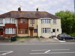Thumbnail for sale in Bexhill Road, St. Leonards-On-Sea