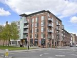 Thumbnail for sale in Queen Square Apartments, Bristol