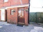 Thumbnail to rent in Rivington Drive, Bickershaw, Wigan