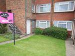 Thumbnail to rent in Elms Road, Wokingham, Berkshire