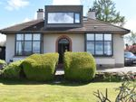 Thumbnail to rent in Balmore Road, Bardowie, East Dunbartonshire