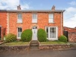 Thumbnail for sale in Hyde Park, North Petherton, Bridgwater